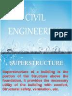 civilengineering-110602082200-phpapp02