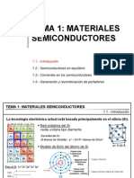 0electronica_tema_1_materiales_semiconductores.pdf