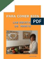 PARA COMER BIEN LAS RECETAS DE MARTA.pdf