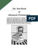 -Advanced Freemasonry.pdf