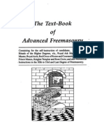-Advanced Freemasonry.pdf