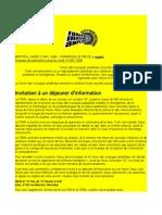 FDMA_SOPREF_fondation