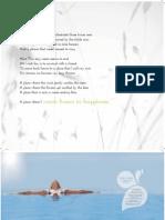 Experion Windchants  Brochure
