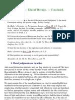 Dab Lecture10