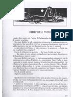 Diritto Di Voto (From Sogni Di Robot)