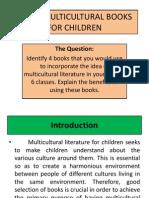 Edited_good Multicultural Books for Children
