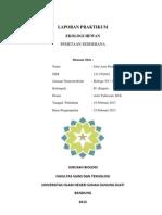 Jafar Aziz Permana-1211702042