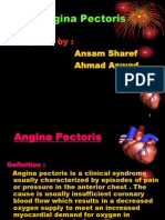 angina-pectoris.ppt