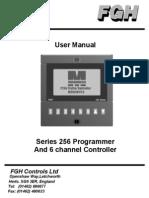 256manual.pdf