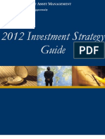 2012+Investment+Strategy+Guide