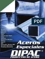 aceros_espec