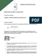 Examen_Emocion_Capitulo 2_1