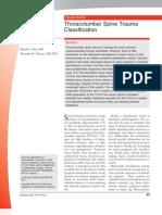 Thoracolumbar Spine Trauma Classification.pdf