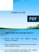 ethicsvalues