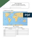 A.3 - Teste Diagnóstico - Localização de Lugares (2)