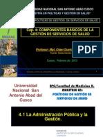 4A_Compon_Gestión_Ad_Públ_Ger_Direc