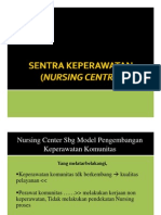 Sentra Keperawatan for Lecture [Compatibility Mode]