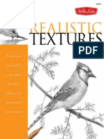 Drawing Made Easy Realistic Textures