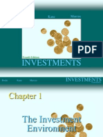 investments chapter 1 powerpoint slide