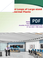 Auto Control Loops Presentation