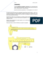 Calibre_Pie de Rey.pdf