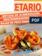 98087771-DIETAS-Atkins-Libro-Bajar-de-Peso-Recetas.pdf