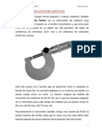 FOLLETO_Micrómetro.pdf