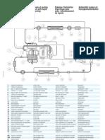 CompressorP&ID