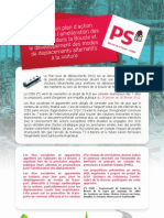 Tract PLD