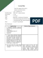 Analisis Instrumen.doc