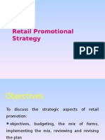 Retail Promotional Strategy.ppt