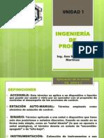 _INGENIERÍA_3