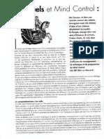 113541690-Nexus-52-Abus-Rituels-Et-Mind-Control-2007.pdf