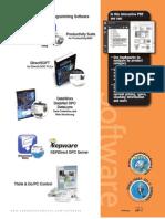 9 Software Hmi Plc Opc Server Automation