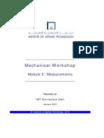 atm-1022_mechanical_workshop_module_2.pdf