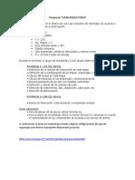 Proyecto CAJA REDUCTORA.docx