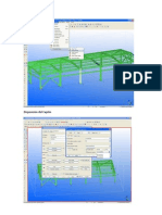 Manual de Tekla Structures
