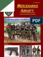 Nº 7 Revista Mercenarios Airsoft.pdf