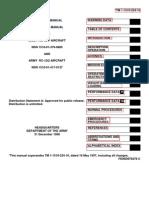Usarmy (31dec98) Tm 1 1510 224 10 Rc 12 Aircraft Manual