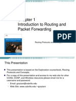 cis82-E2-1-PacketForwarding.ppt