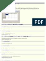 gestione tabelle grid in delphi