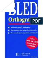 Bled_Orthographe_grammaire.pdf