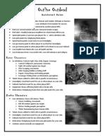 Outlive_Outdead_Quickstart.pdf