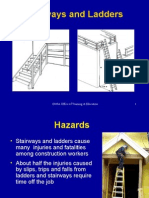 24899253 Education Health and Safety LADDER SAFETY Docs06