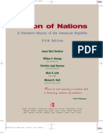 Nation of Nations.pdf