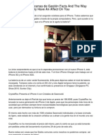 Preposterous Programas de Gestión Points And How It Could Have An Affect On Buyers.20130224.101208