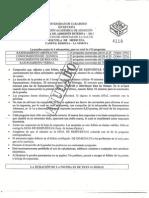 124655263-PAI-MEDICINA-UC-2011.pdf
