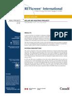 SAH06-C.pdf