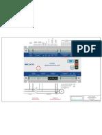 C6200 Connection pdf (1).pdf