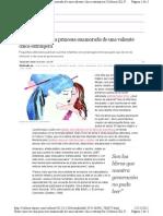 Era Se Una Vez, Cuentos Homosexuales-cultura.elpais.com_cultura_2012!12!10